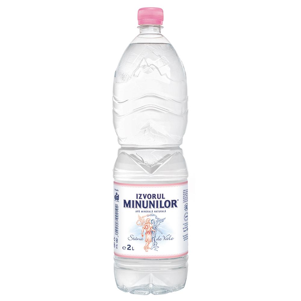 apa-izvorul-plata