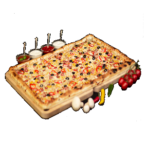 pizza_party_deluxe
