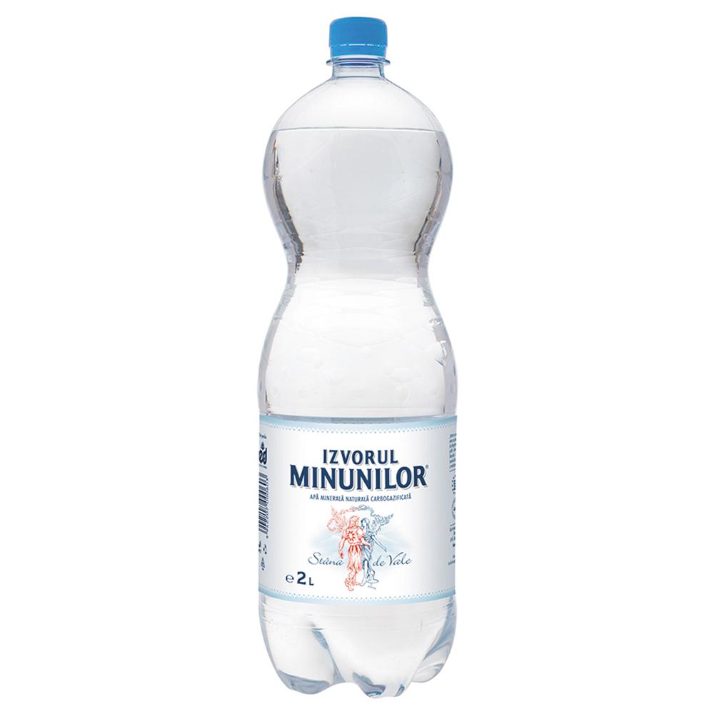 apa-izvorul-minerala
